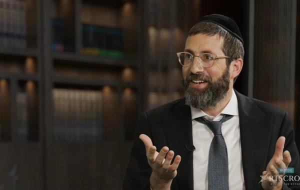 Moshe Don Kestenbaum